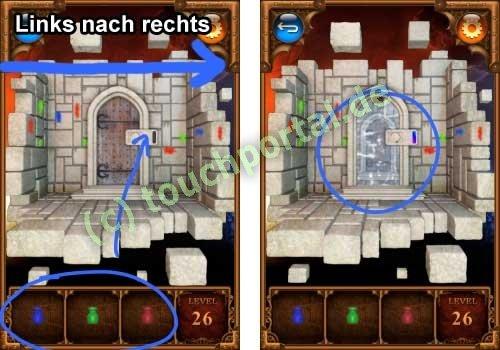 100-doors-parallel-worlds-level-26