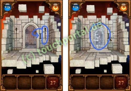 100-doors-parallel-worlds-level-27