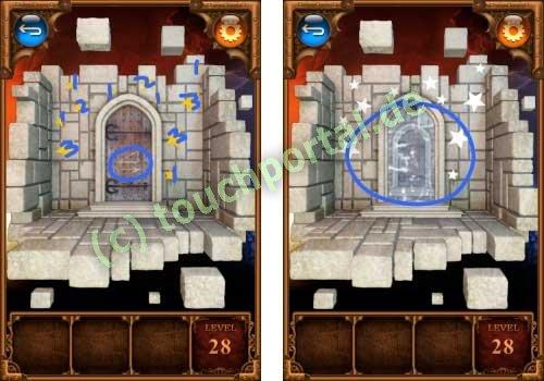 100-doors-parallel-worlds-level-28