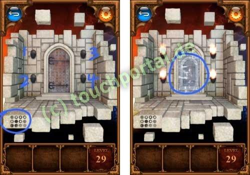 100-doors-parallel-worlds-level-29