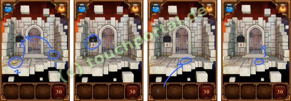 100-doors-parallel-worlds-level-30