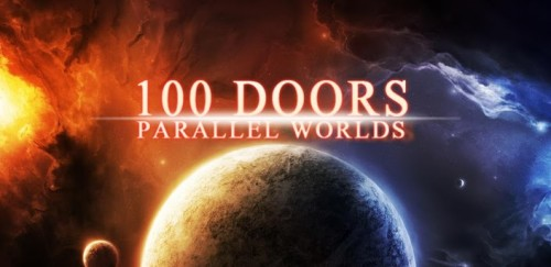 100-doors-parallel-worlds-wallpaper