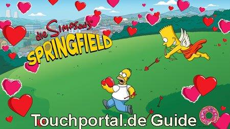 die-simpsons-springfield-valentinstag