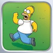 Die Simpsons Springfield: Kostenlose Donuts - Android und iOS