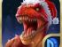 dinosaur-war