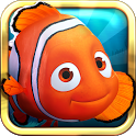 Nemos Reef: Alles über Hausaufgaben und Geheimnisvolle Truhen
