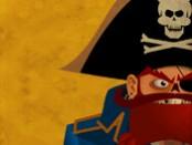 pirat-ohnenase