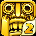 Temple Run 2 von Imangi Studios eines der beliebtesten Endless Runner
