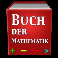Buch der Mathematik
