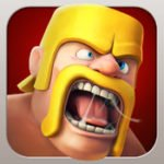 Clash of Clans von Supercell