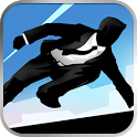 vector-app