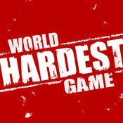 world-hardes-game