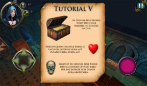 Dungeon of Legends Tutorial