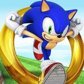 Sonic Dash kostenlos für kurze Zeit für iPhone und iPad