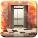 100 Doors Runaway Losung Aller Level Fur Android Und Ios Touchportal