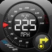 Speedometer+ G12