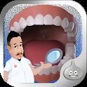 Virtuelle Zahnarzt Geschichte