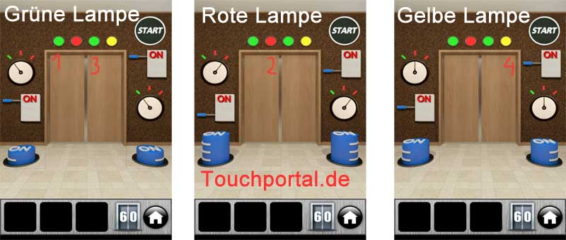 100 doors runaway l sung level 51 bis 60 app magazin for 100 doors door 60