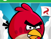 Angry Birds für Windows Phone