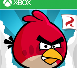 Angry Birds für Windows Phone kurzfristig kostenlos