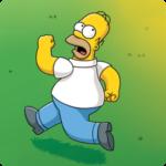 Die Simpsons Springfield von EA