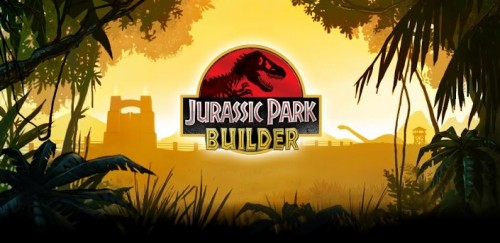 Jurassic Park Builder Tipps und Tricks