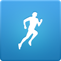 Laufen Apps