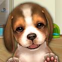 My First Dog