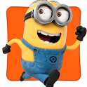 Ich Einfach Unverbesserlich App: Minion Rush