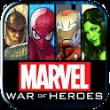 MARVEL War of Heroes