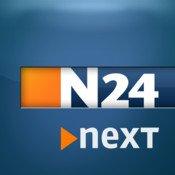 N24 nexT App