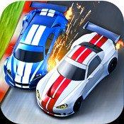 VS Racing 2 kostenlos im iTunes App Store für iPhone und iPad