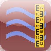 Wasserstand App