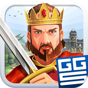 goodgame empire app