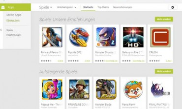 Kostenlose Apps für Android und iOS, die jeder haben sollte - Teil 1