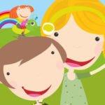 Heyduda - Mein Kindergarten App