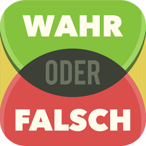 wahr oder falsch app des tages f r android iphone und ipad touchportal
