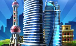 Megapolis: Megabucks und Dokumente kostenlos bekommen - Tipps und Tricks