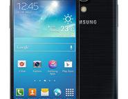 Samsung Galaxy S4 Mini: Die günstige und kleinere Alternative