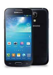Samsung Galaxy S4 Mini Die Günstige Und Kleinere Alternative