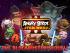 Angry Birds Star Wars 2 Screenshot