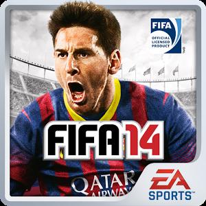 fifa 13 kostenlos spielen