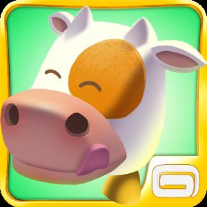 Green Farm 3 Tipps, Tricks und Cheats für Android und iOS