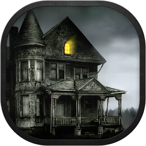 House Of Fear L 246 Sung F 252 R Android Und Ios Komplettl 246 Sung