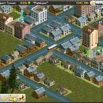 Transport Tycoon (Screenshot vom Trailer)