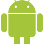 Android Robot - Creative Commons 3.0 Attribution License (siehe unten)