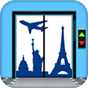 100 Floors World Tour L 246 Sung Aller Level F 252 R Android Und
