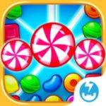 Candy Blast Mania - (c) TeamLava