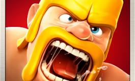 Clash of Clans als Android App erschienen: Informationen