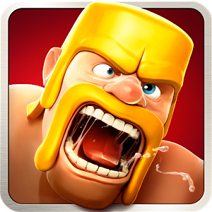 clash of clans news update